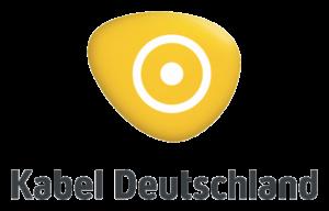 Kabel Deutschland Chemnitz