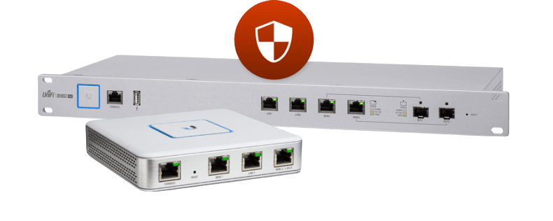 unifi-security-gateway